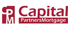 Capital Partners Mortgage