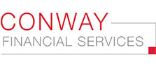 Conway Financial Services