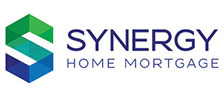 Synergy Home Mortgage