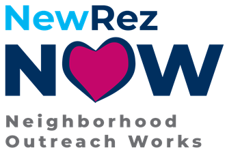 NewRez NOW Logo