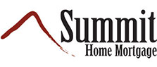 Summit Home Mortgage